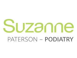 Suzanne Paterson Podiatry  - MAFC Blue Sponsor 2017
