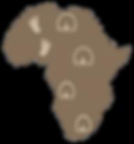 Africa Hoofprint Foundation