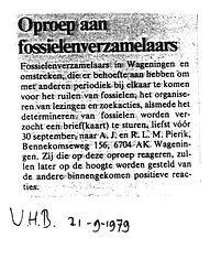 Oproep-advertentie 1979.jpg