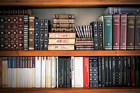 boekenkast.jpg