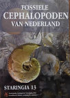 boek_cephalopoden_nl