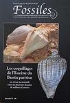 boek_fossiles_bassin-paris