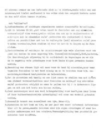 oprichtingsbrief2.jpg