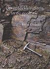 Kees-Hendrix-ontdekkingsreis-geologie.jpg