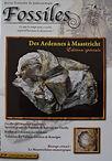 boek_fossiles_ardennen