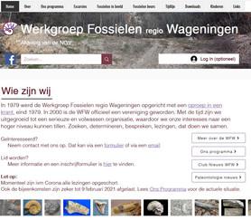 website new.JPG