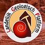 landelijk geologisch platform