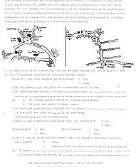 oprichtingsbrief3.jpg