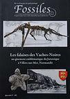 boek_fossiles_vaches-noires