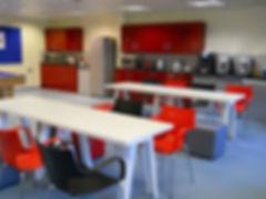 office kitchen.jpg