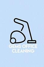gems logo.jpg