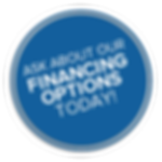 ASK-About-financing-options250x250.png