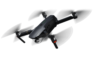dji-mavic-flying-v2.png