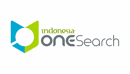 onesearch.png