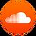 icon-soundcloud.webp