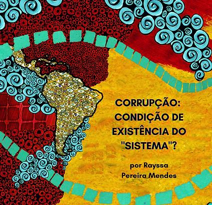 Cópia de Cinema e Geopolítica Latino-Ame
