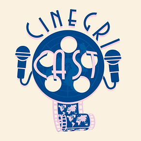 cinegricast.png