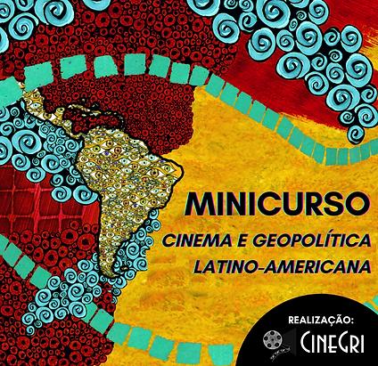 Cinema_e_Geopolítica_Latino-Americana.p