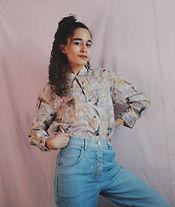 2020-07-26 04.14.23 1 - Gabriela Bucalo.