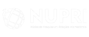 logo nupri.png