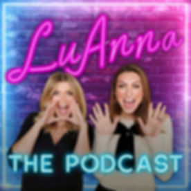 LuAnna%2520The%2520Podcast_edited_edited.jpg
