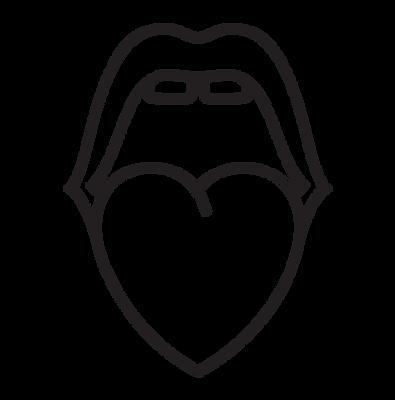 Mouthoff_Logo_Black.png