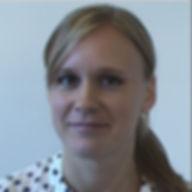 Charlotte Hartberg.JPG