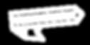 Fronterløberne_logo_hvid.png