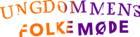 Gradiering logo.png