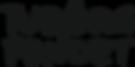 Tuborgfondet-Logotype-Black-RGB.png
