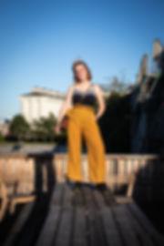 ASU_-_Portrætbilleder_©Mediehuset_Lonnie