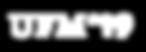 UFM19_logo_hvid.png