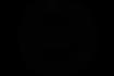 Vanfoerefonden_logo_forside-1-01.png