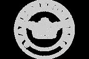 Vanfoerefonden_logo_forside-1-01_edited.