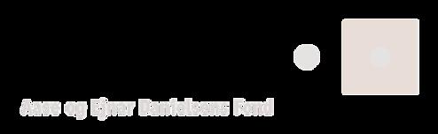 AED_Logo_RGB_grå_uden_baggrund.png
