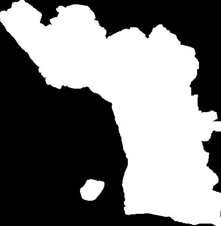 Esbjergkommune.png