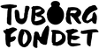 Tuborgfondet-Logotype-Black-RGB_edited.p