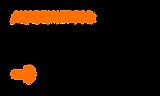 Samfundsengagerede_Unge_Logo_RGB_1_edite