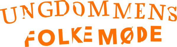 UFM Logo ORANGE.png