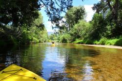 kayak_spanish_creek