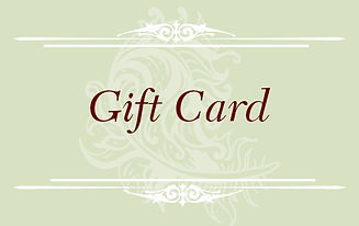 gift_card_qfbi.jpg