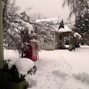 courthouse_cottage_snowy.jpg