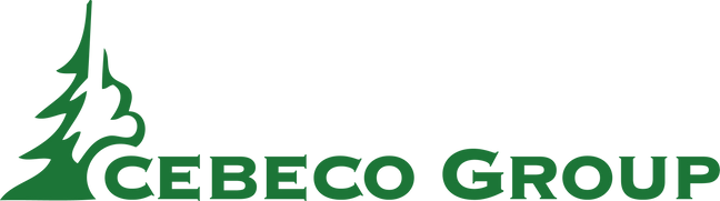 Cebeco group logotipas.png