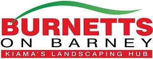 BurnettsOnBarney (3).jpg