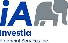 Investia Logo.jpg
