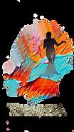 thabisa logo white1.PNG
