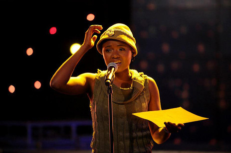 Thabisa- Idols Rehearsals 2012.jpg