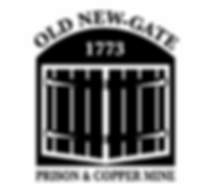 Old New-Gate Prison logo.png