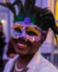 Mardi Gras at NHFPL 1.jpg