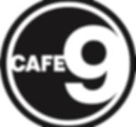 Cafe 9.png